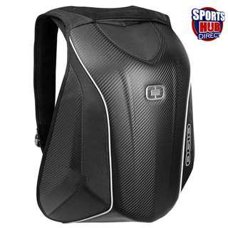 Ogio Mach 5 Motorcycle Backpack with No Drag Technology