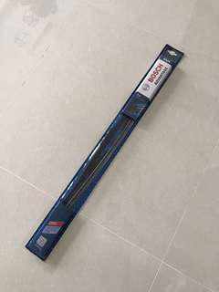 """Bosch Advantage Wiper 24"""""""