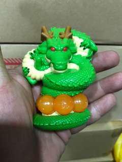 Dragon ball Sheron
