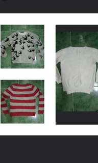 Free shipping!Take all! Can fit small to med. In good condition