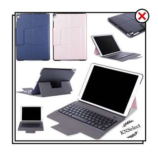 🚚 iPad Pro 10.5 Smart Keyboard Case