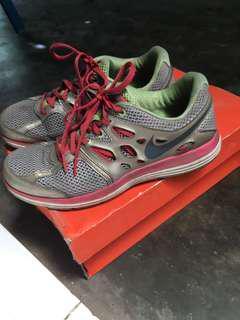 Reprice. Nike women | running shoes | original