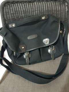 Billingham sling bag