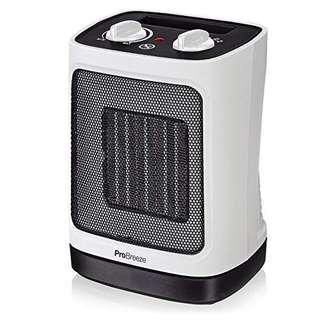 DEAL!! 2000W Ceramic Heater!!