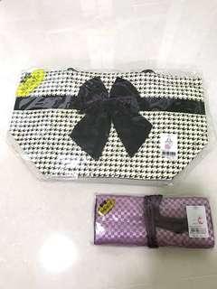 NARAYA Women's Bag
