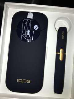 🚚 IQOS 2.4 Plus E-cigarettes IQOS電子菸 2.4 Plus