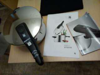 代售 全新 德國WMF4.5L壓力鍋