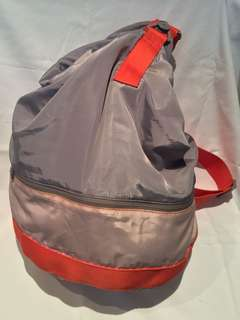 Country Road Activewear Sports Bag