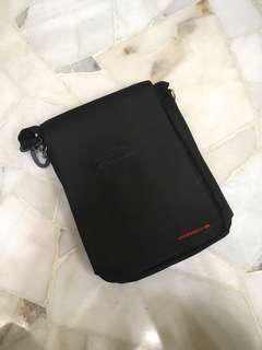 Porsche Sling Bag (Cayenne)
