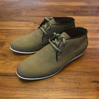 Pedro Mens Casual Lace-up b63cfe43f6d