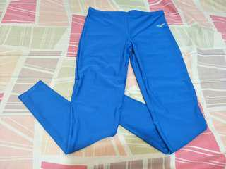 Arena Swim pants