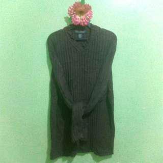 🎉50% OFF❗ Authentic Banana Republic Sweater