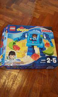 Lego Duplo - Disney Junior (complete in box)