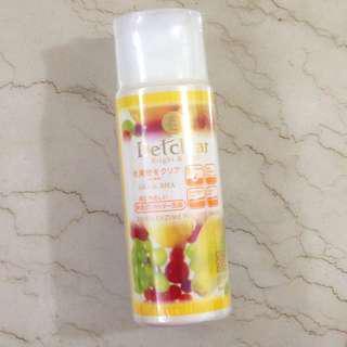 木瓜酵素潔面粉