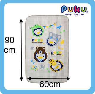 Brand new waterproof baby mattress protector rubber cot sheet