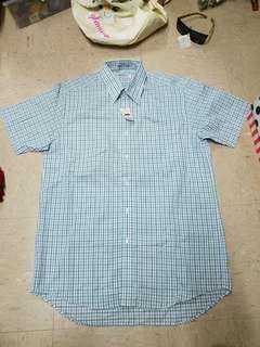 EPTOM shirts