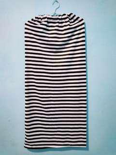 Rok Stripes