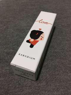 #3 Karadium Pucca Lip Tint