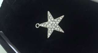 💙FREE Star pendant with any purchase 🎈