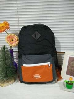 American Tourister Packable daypack backpack