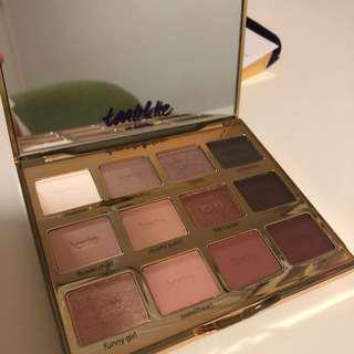 Tartelette Eye Shadow