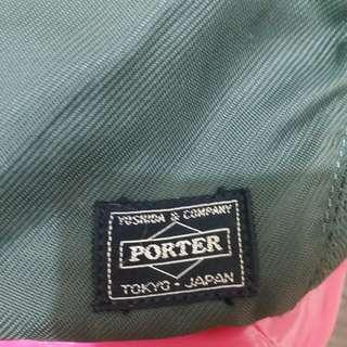 Porter Tokyo