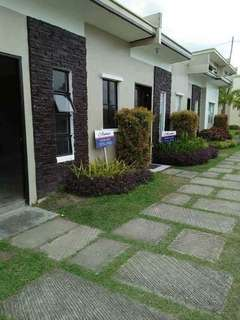 Rent to own a house in lumina for as low as 1,897/month only