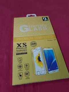 Tempered Glass Screen Protector - Nexus 5X