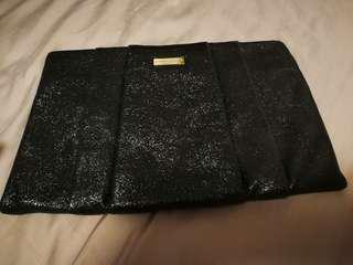 Kate spade 手提包