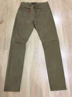 Zara Mens Pants (32)