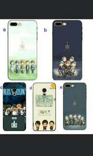 P.O Mayday Handphone cover