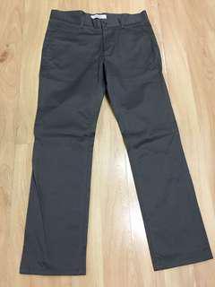 Zara Mens Pants (31)