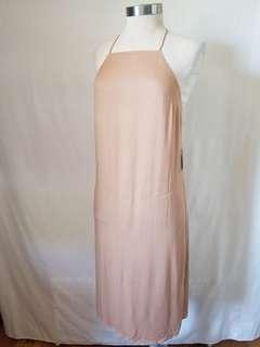 Forever 21 Knee Length Dress