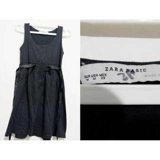 Zara Dress Basic