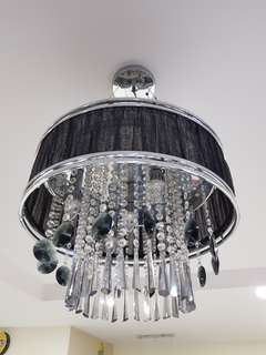 Chandelier For Living Room & Dining