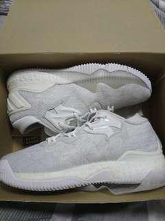 🚚 Adidas crazy light  boost