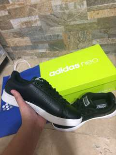 Adidas CF Avantage