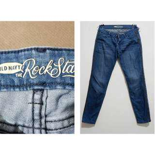 OldNavy Celana Jeans