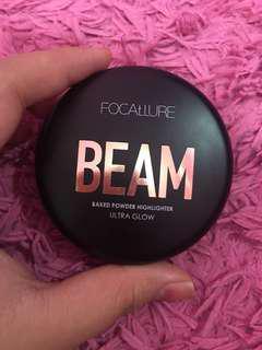 Focallure highlighter 99%