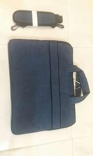 出售全新12/13吋notebook平板電腦袋