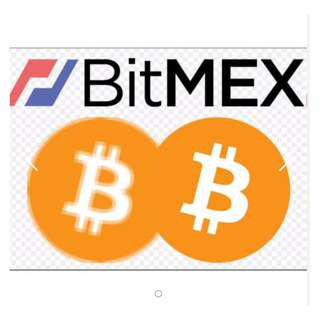 🚚 Trade Bitcoin and Cryptocurrency with LEVERAGE up to 100x. You can Long or you can Short! Win on Both Sides