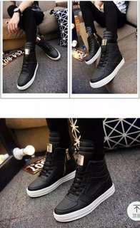 🚚 全新,限量,鞋
