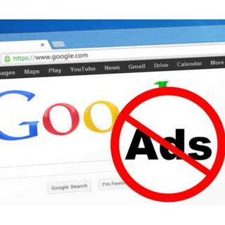 🚚 Do you find Ads ANNOYING? When you are surfing the internet or watching Youtube... Say NO to ads! *Free*