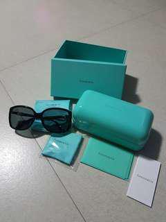 Authentic Tiffany & Co. Sunglasses