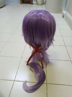 Shuten Douji Wig (Icchibanketsu)