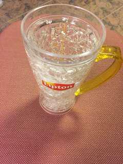 理想冰涷茶杯(4個)