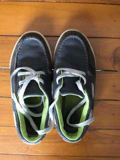 Clarks Loafer for Boys