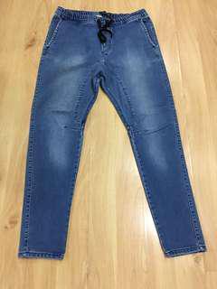 Cotton On Mens Jeans (34)