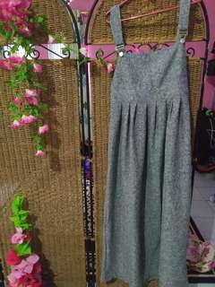 SALE Overall Rok