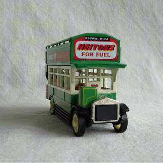Matchbox Collectible